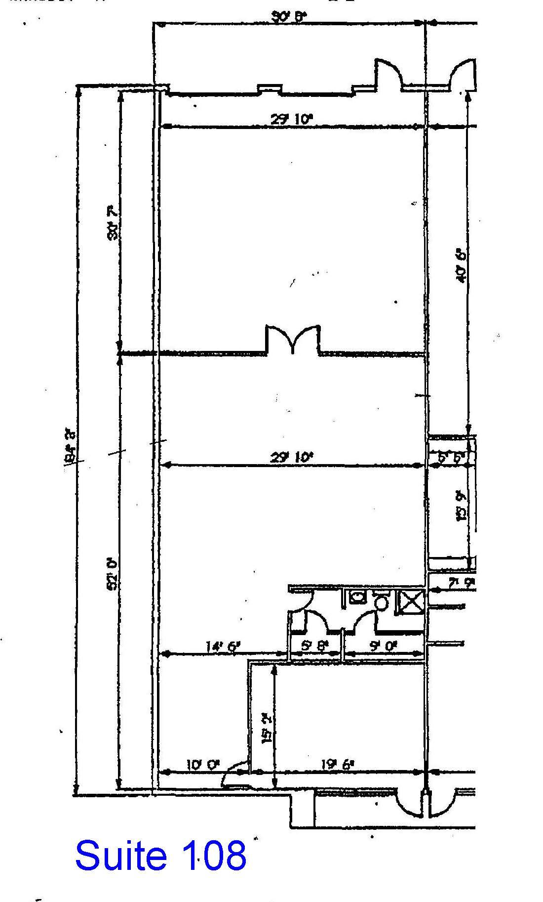 Suite 2070-108
