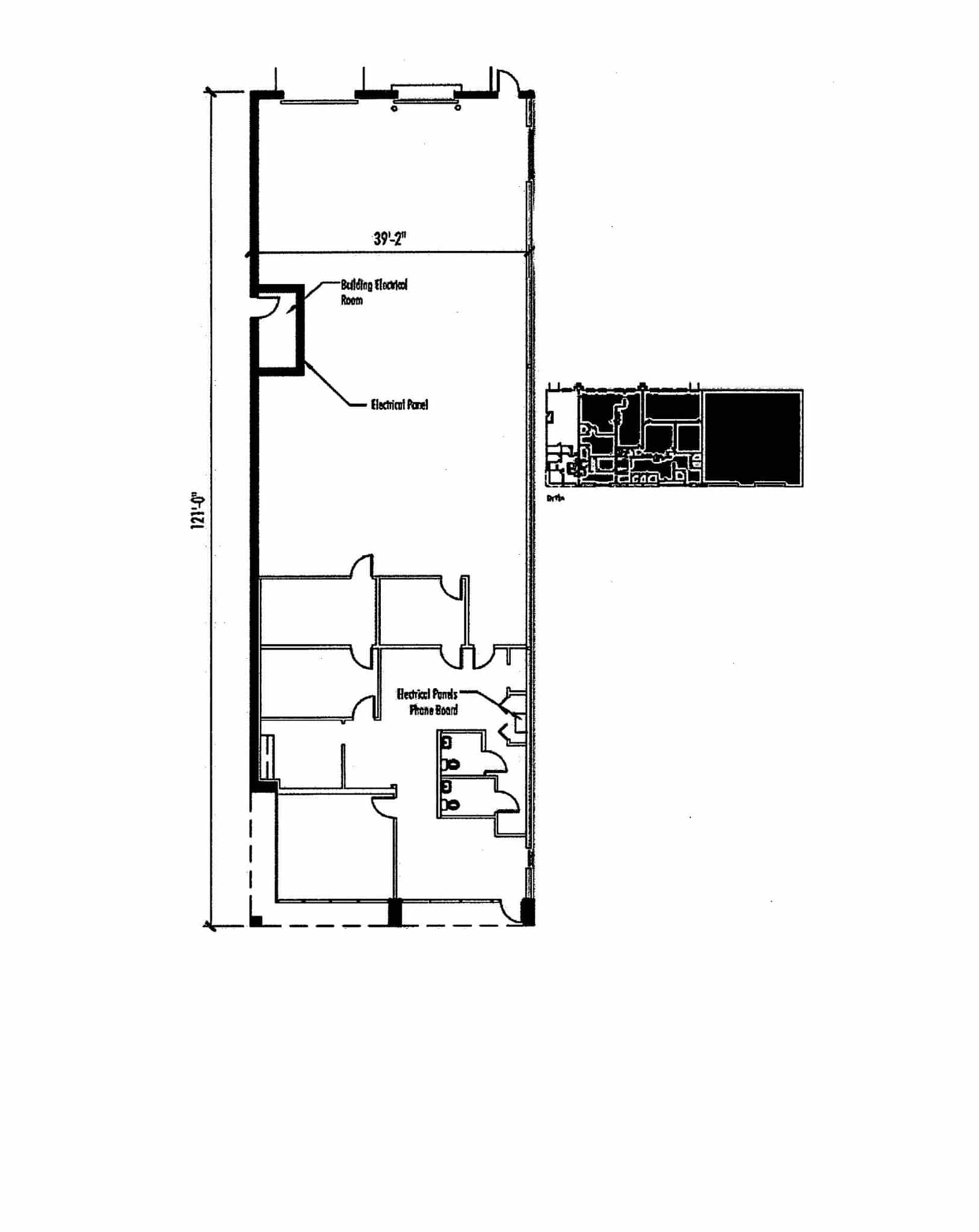 Suite 1007-E