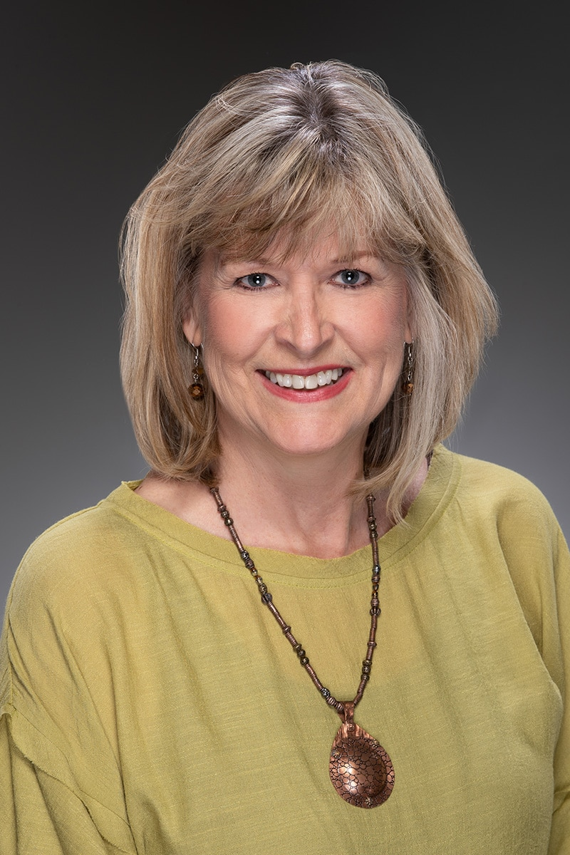 Kathy Gardino